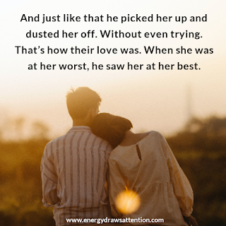 56 Relationship Quotes to Reignite Your Love