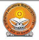 Chhattisgarh 10th Class Results 2017