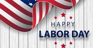 callingmart-labor-day-2020-promotion