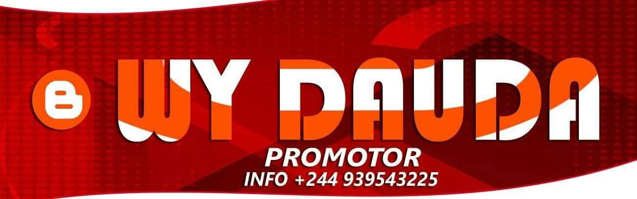 Wy Dauda - Download, Baixar, Kizomba, Zouk, Afro House, Semba, Músicas