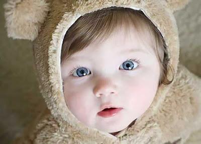 صور اطفال بيبي حلوين