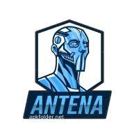 Download Antena View APK free