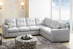 ganti kulit sofa