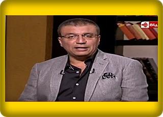 برنامج بوضوح 25 7 2016 عمرو الليثى - قناة الحياة