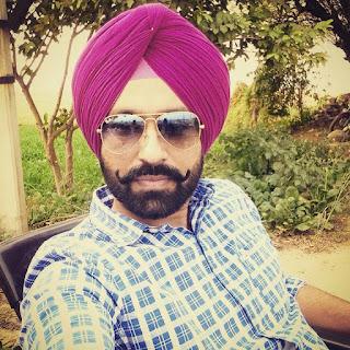 Punjabi Singers Name And Biography: About Famous Punjabi