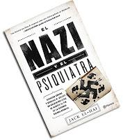 wikiabby-el-nazi-y-el-psiquiatra-jack-el-hai