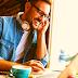 Freelance lambda _ freelance pro  / Le b.a.-ba