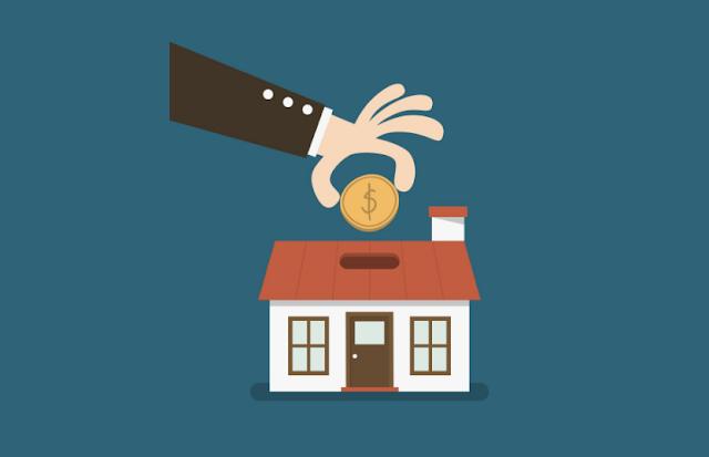 Tips untuk Pelajari Bisnis rumahan Anda
