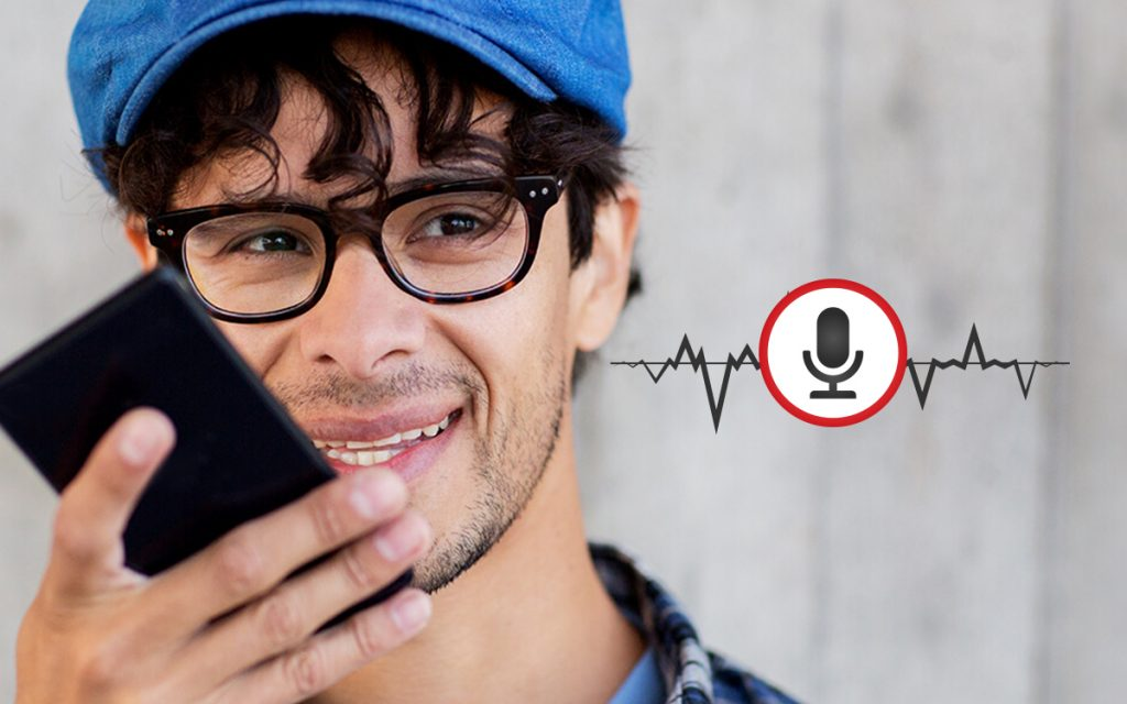 افضل تطبيق اندرويد يسجل المكالمات