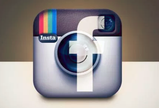 How To Make Instagram Automatically Post To Facebook