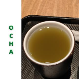 ocha-2