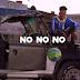 VIDEO: Country Boy - No No No   DOWNLOAD Mp4 SONG