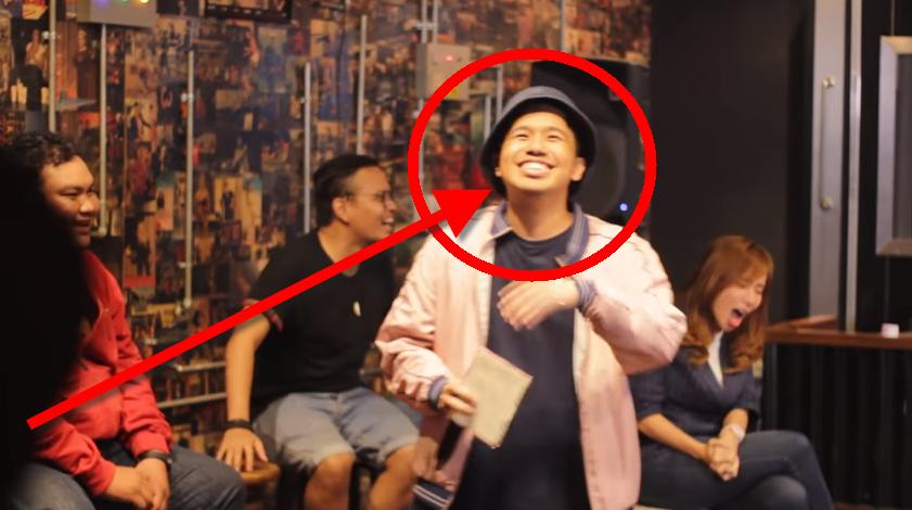 Islam Jadi Bahan Lelucon, Joshua Dikecam Publik Indonesia ...