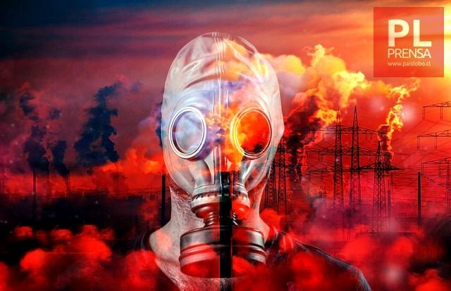 Dominga y Comisión de cambio climático ▶️ ARDD Podcast 965