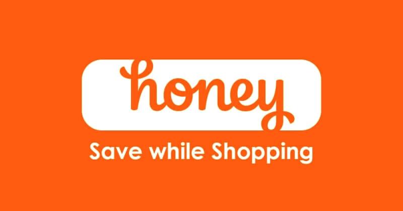 إضافة Honey للبحث عن كوبونات خصم