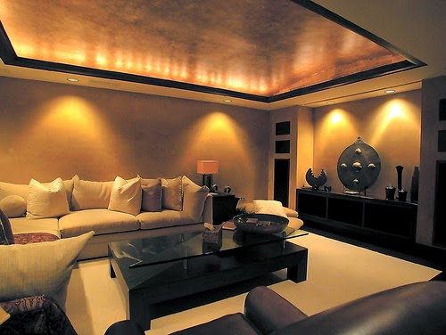 Pictures Helpful Suggestions For Ambient Lighting In Your Home