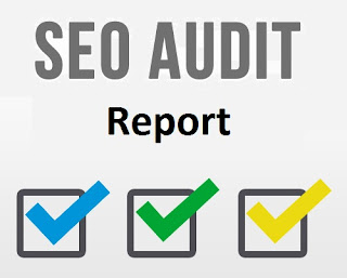 What is SEO Audit report - How to create SEO audit report
