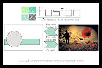 http://fusioncardchallenge.blogspot.com/2020/04/fusion-let-us-remember.html