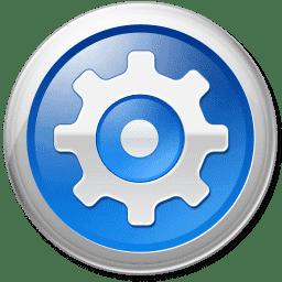 Driver Talent Pro v8.0.3.12 Full version