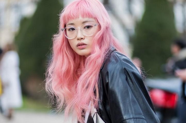 Cách làm tóc nhanh dài cải thiện tình trạng rụng tóc lưu ý khi nhộm tóc