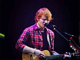 Download Mp3 I Dont Care - Ed Sheeran  Justin Bieber