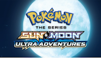 https://www.animespy5.com/2018/06/pokemon-serie-sol-lua-ultra-aventuras.html
