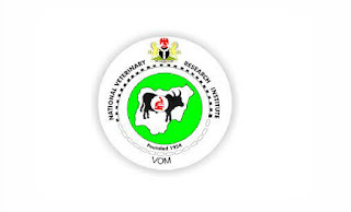 National Veterinary Laboratory Islamabad Jobs 2021 – MNFSR Jobs