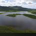 Belo Jardim: Barragem do Bitury atinge a capacidade de 21,09%