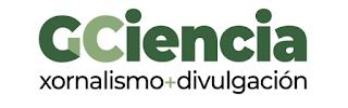 https://www.gciencia.com/saude/un-modelo-un-teorema-e-teoria-de-xogos-contra-o-coronavirus/