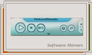 NaturalReader 11.9.010 Download