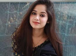 Jannat Zubair Rahmani Biography: Height, Weight, Age, Net Worth, Affair, Family, Wiki, Bio