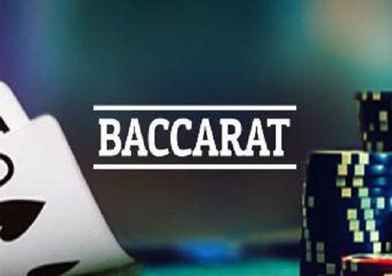 6 Tips To Improve Your Skills In Baccarat Online