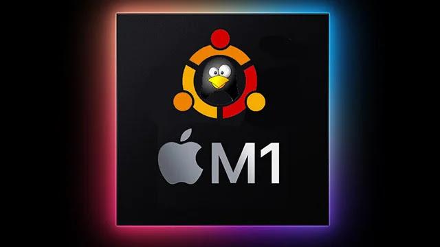 Linux est désormais entièrement utilisable sur les ordinateurs Mac.