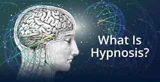 hypnosis in bilaspur