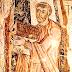 St. Benedict Biscop, Abbot