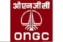 7 Posts of Library Assistant (Apprentices ) at Oil and Natural Gas Corporation Limited Last Date: 17/08/2020