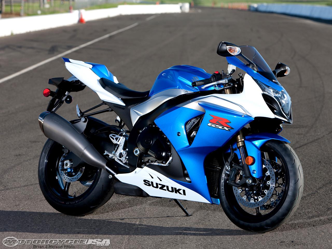 gambar+motor+sport+suzuki+01 | moto modif