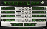 AIR Music Technology - Xpand!2 v2 2 7 Full version