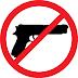 PROIBIDO: Uso de armas de fogo por agentes de trânsito