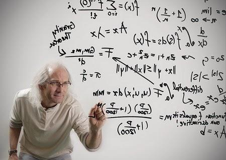 Mengapa Kita Harus Belajar Metode Numerik