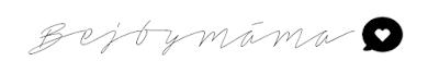 podpis bejbymama
