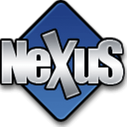 Winstep Nexus Ultimate Full version