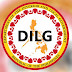 Brgy officials, functionaries to receive yuletide benefit – DILG