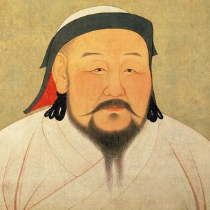 Kubla Khan Poem in Hindi - Kubla Khan Poem Summary in Hindi