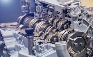 Transmission Repair Sacramento - Get The Best Repairing Service