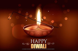 diwali-images-for-whatsapp-dp