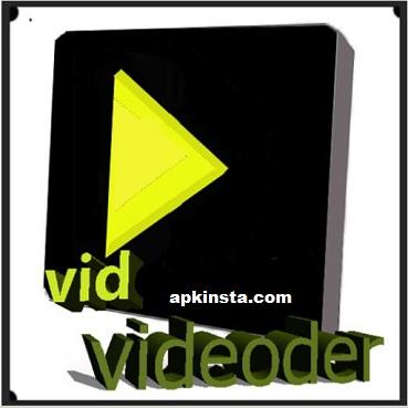 Download-Videoder-APK
