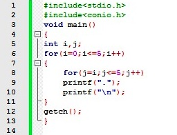 While loop in c with example | about codes.