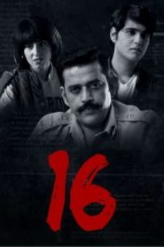16 (2021) Season 01 Complete Hindi 480p HDRip 999MB Download