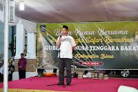 Gubernur NTB Ingatkan Kepala Daerah Harus Memaknai Tupoksi
